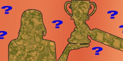 Mal ehrlich, sind Award-Shows bald irrelevant?