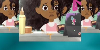 """""""Hair Love"""": Wie der Oscar-Kurzfilm für Diversity in der Animationswelt sorgt"""
