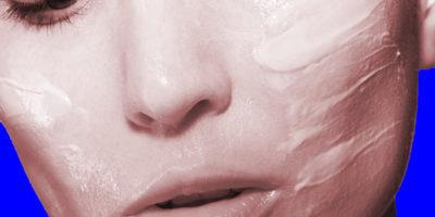 Gesichtsbehandlung zuhause: So klappt das DIY-Facial in 5 Schritten