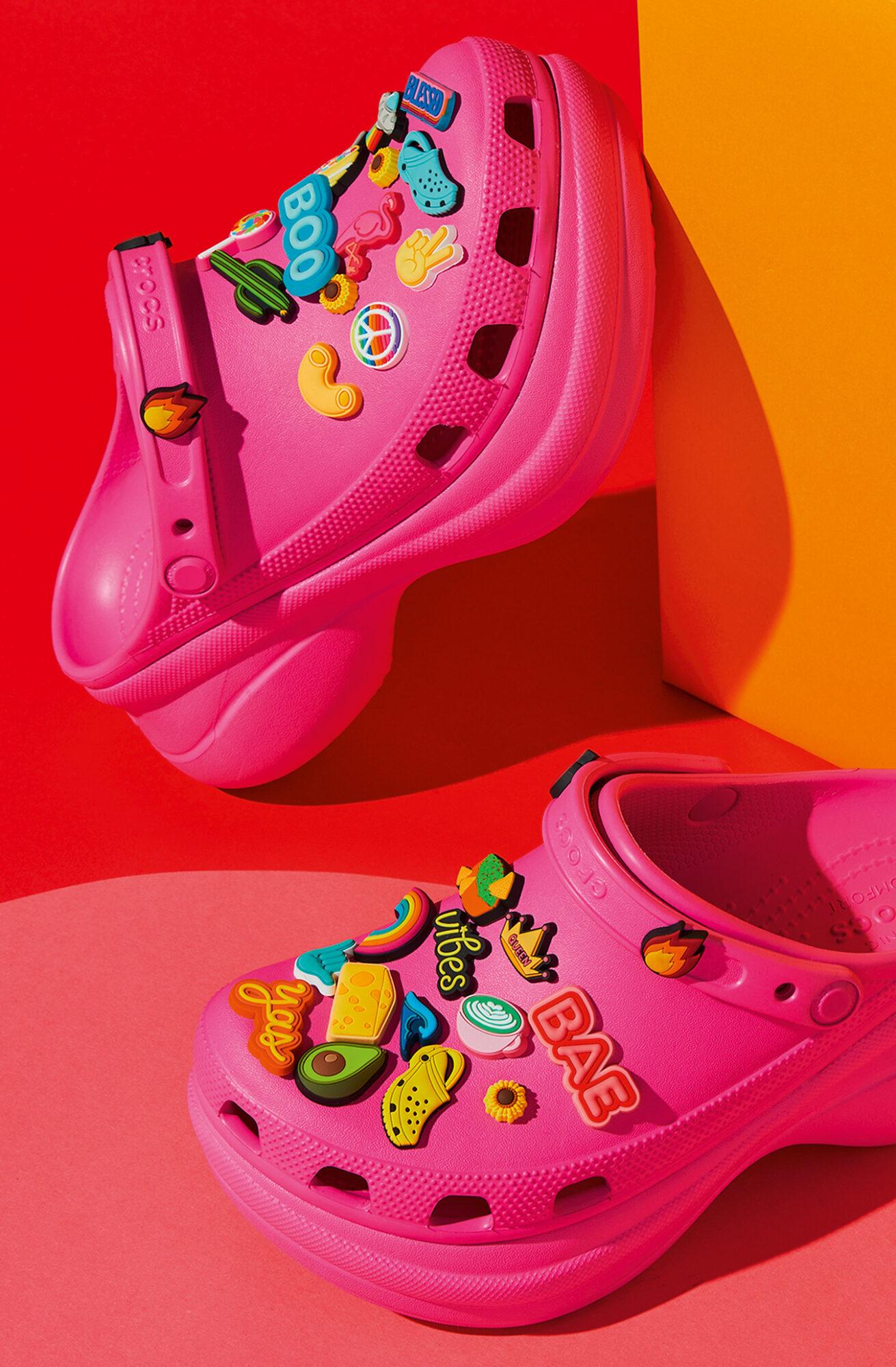 Crocs Bae Crocs Schuh Clog