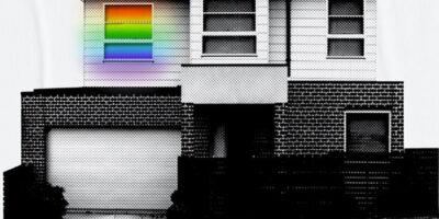 Zurück bei homophoben Eltern: So überstehen junge queere Menschen die Quarantäne