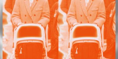 Nach Emma Roberts: Welche Corona-Babys der Promis uns erwarten