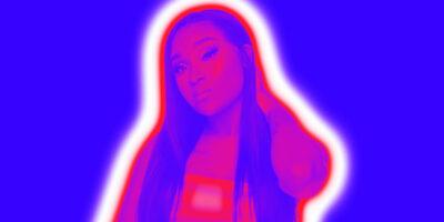 """TikTok-Challenge: Alles über Erica Banks und ihren viralen Hit """"Buss It"""""""