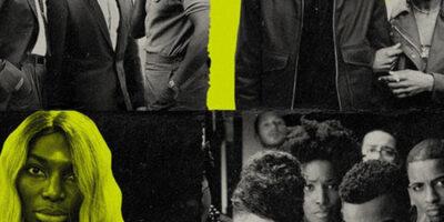 Streaming Guide im Black History Month: 8 Serien und Filme