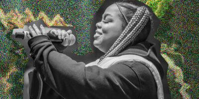 TikTok Sounds: Was sind die nächsten Musiktrends und wie wirst du selbst zum Star?